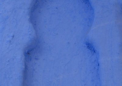Blue Arch, Morocco-1